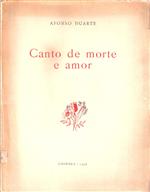 Canto de morte e amor.pdf