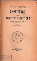 Amphitrião ou Jupiter e Alcmena.pdf