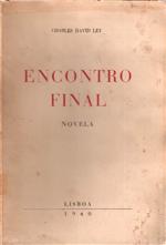 Encontro final.pdf