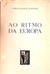 Ao ritmo da europa.pdf