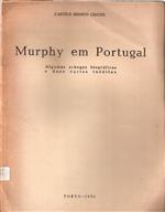 Murphy em Portugal.pdf