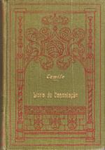 Livro da consolação.pdf