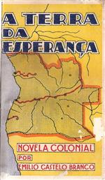A terra da esperança.pdf