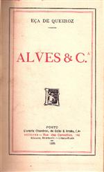 Alves & Cª.pdf