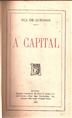 A capital.pdf