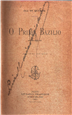 O primo Bazilio.pdf