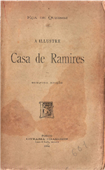 A illustre casa de Ramires.pdf