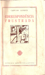 Correspondência frustrada.pdf