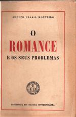 O romance e os seus problemas.pdf