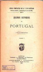 Quadros historicos de Portugal.pdf