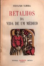 Retalhos da vida de um médico.pdf