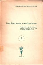 Júlio Denis, frente a António Nobre.pdf