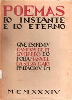 Poemas do instante e do eterno.pdf
