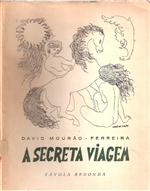A secreta viagem.pdf