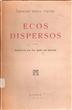 Ecos dispersos.pdf