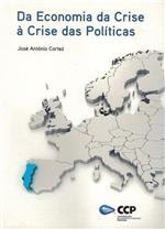 Da economia da crise....jpg