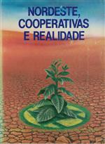 Nordeste, cooperativas e realidade.jpg