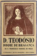 D. Teodósio II.jpg