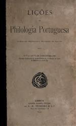 Lições de philologia portuguesa.jpg