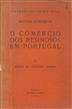 O comércio dos resinosos em Portugal.png