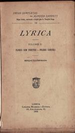 Lyrica.jpg