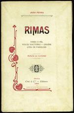Rimas_João Penha.jpg