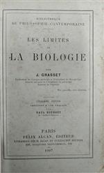Les limites de la biologie.jpg