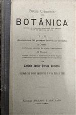 Curso elementar de botânica.jpg