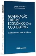 Governacao e regime economico das cooperativas.jpg