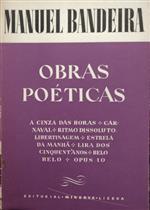Obras poéticas.jpg