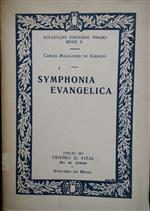 Symphonia evangelica.jpg