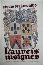 Laureis insignes.jpg