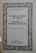 Tratado da terra do Brasil.jpg