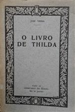 O livro de Thilda.jpg