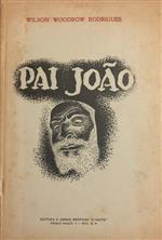 Pai João.jpg