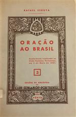 Oração ao Brasil.jpg