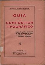Guia do compositor tipograìfico.jpg