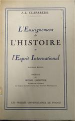 L'enseignement de l'histoire et l'esprit international_nova ed..jpg