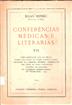 Conferências médicas e literárias.pdf