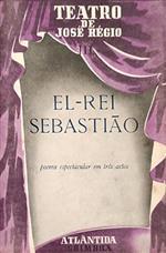 El-Rei Sebastião_poema espectacular....jpg