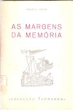 As margens da memória.pdf