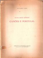 Camões e Portugal.pdf
