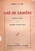Luiz de Camões.pdf