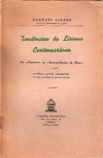 Tendências do lirismo contemporâneo.pdf