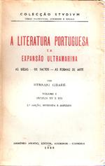 A literatura portuguesa e a expansão ultramarina-studium-2ª ed.pdf