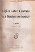 Lições sôbre a cultura e a literatura portuguesas.pdf