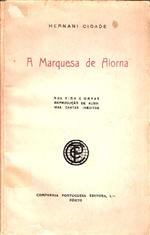 A marquesa de Alorna.pdf