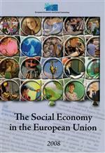 The social economy in the European Union.jpg