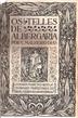 Os Telles de Albergaria.pdf