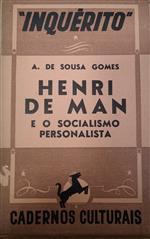 Henri de Man e o socialismo personalista.jpg